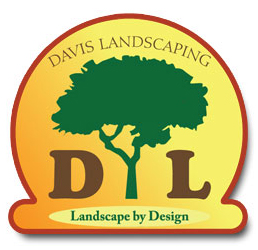 Keith Davis Landscaping